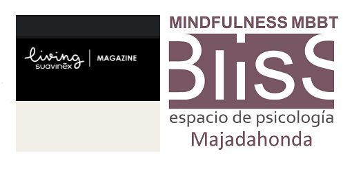 PRENSA: Padres, peques y mindfulness